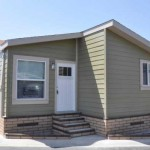 Goldenwest Manufactured Home For Sale Newport Beach