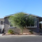 Goldenwest Manufactured Home For Sale Riverside