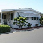 Goldenwest Triple Wide Mobile Home For Sale Lake Forest