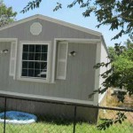 Golder Ave Odessa For Sale Yousellwelist