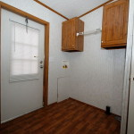 Goldsboro Home For Rent Old Grantham Road