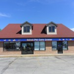 Golrusk Pet Care Center West Green Bay