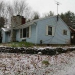 Goose Green Barkhamsted Home For Sale Mls