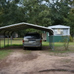 Great Country Living Its Conroe Texas Hoobly Classifieds
