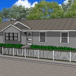 Green Acres New Homes Estherville Iowa