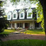Green Bay Homes For Rent