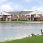 Green Bay Homes For Rent Apartments Homefinder