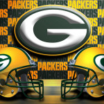 Green Bay Packers Football Nfl