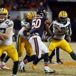 Green Bay Packers Optimistic Blackout Can Averted Csmonitor