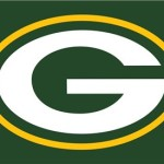 Green Bay Packers There Are Products