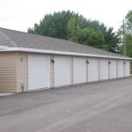 Green Bay Pere Apartments For Rent Cypress Road