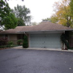 Green Bay Road Home For Sale Highland Park