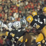 Green Bay Weather Threatens Outfreeze Nfl Ice Bowl Record