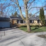 Green Bay Wisconsin Houses For Sale Bank Owned Homes