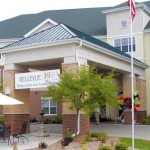 Green Bay Wisconsin Senior Care Assisted Living