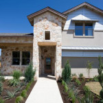 Green Builders Austin American Statesman Apartment Therapy