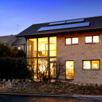 Green Building Store Eco Homes Energy Efficient Build