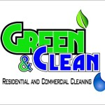 Green Clean House Cleaning Houses