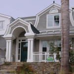 Green Construction Companies Home Builder Building