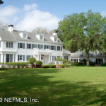 Green Cove Springs Home For Sale