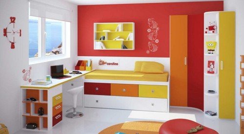 Green Furniture Eco Friendly For Your Home Sitpsafex