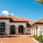Green Home Builder Online Magazine Feature Article