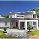 Green Home Construction And Engineering