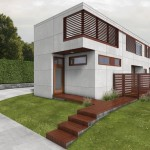 Green Home Designs Environmentally Friendly House Plans Small