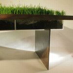 Green Home Furniture Ideas One Total Pics Eco Friendly Wooden