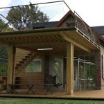 Green Home Ideas Eco Design Size