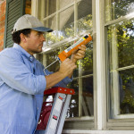 Green Home Improvements That Can Make Real Difference Value