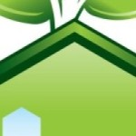 Green Home Improvements That Can Save You Money