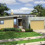 Green Home Plans Alan Mascord Design Associates Inc