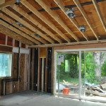 Green Home Renovation These Eco Friendly Improvement Tips