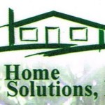 Green Home Solutions Llc Canton