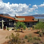 Green Homes Eco Have Become Hot Commodity That Not