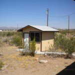 Green Homes For Sale Golden Valley Arizona Home