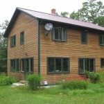 Green Homes For Sale Shutesbury Massachusetts Home