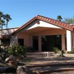 Green Homes For Sale Valley Arizona Home