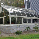 Green House Designs Horticultural And Residential Greenhouses