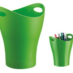 Green Products For The Home Hot Businessweek