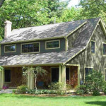 Green Remodeling Can Make Your Home Energy Efficient Environmentally