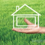Green The Way Eco Friendly Ideas Save Money While Making