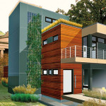 Green Tips Build Eco Friendly Homes Promoting