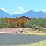 Green Valley Homes For Sale Your