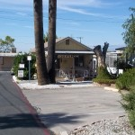 Green Valley Mobile Home Park Yucaipa Rentals