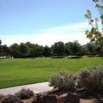 Green Valley Real Estate Listings