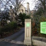 Green View House Care Home Gledholt Close Short Notice