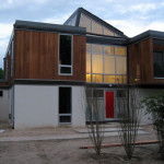 Greenbelt Prefab Additions