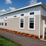 Greenotter Manufactured Home Reviews July